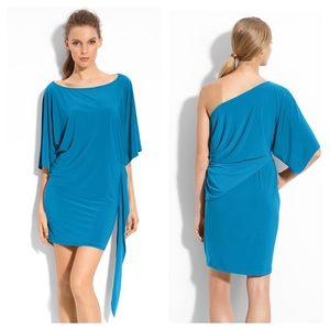 NWT Abi Ferrin 'Nikki' 5-Way Dress